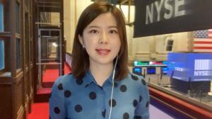 12月15日对华新一轮关税或推迟?美股市场将信将疑