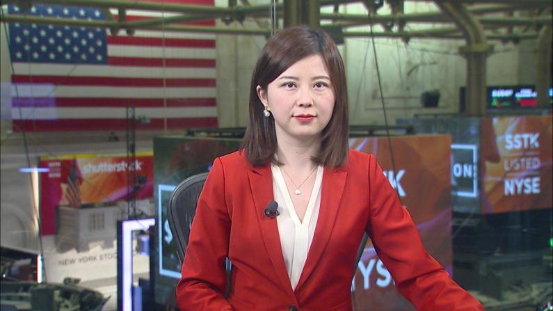 """纽交所交易员:美股对""""第一阶段""""协议反应平淡有原因"""