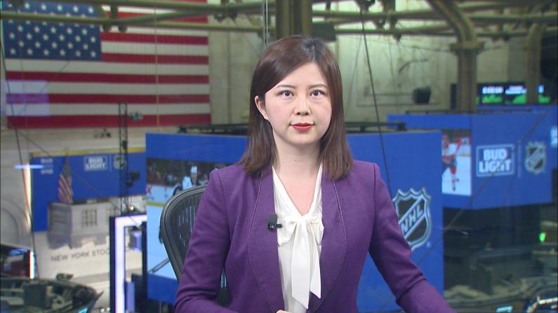 """智库:川普若连任将""""放开手脚"""" 经济政策更强硬"""