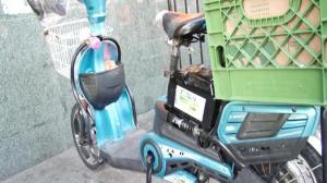纽约州长否决电单车合法化 华裔外卖郎叫苦不迭