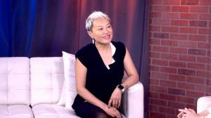 [纽约会客室]韩枫:融贯中西