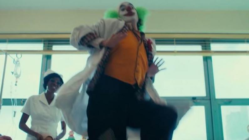 奥斯卡提名:《小丑》领跑 这部韩国片有望开创历史