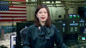 """美国财政部将中国移出""""汇率操纵国""""名单"""