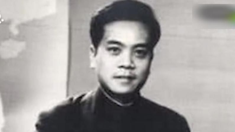 赵忠祥因病去世享年78岁 100秒回顾生前影像