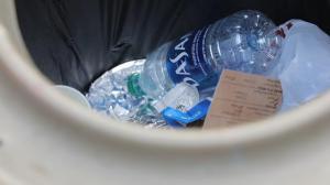 加州瓶罐回收变难?新法案让商家也要参与回收!