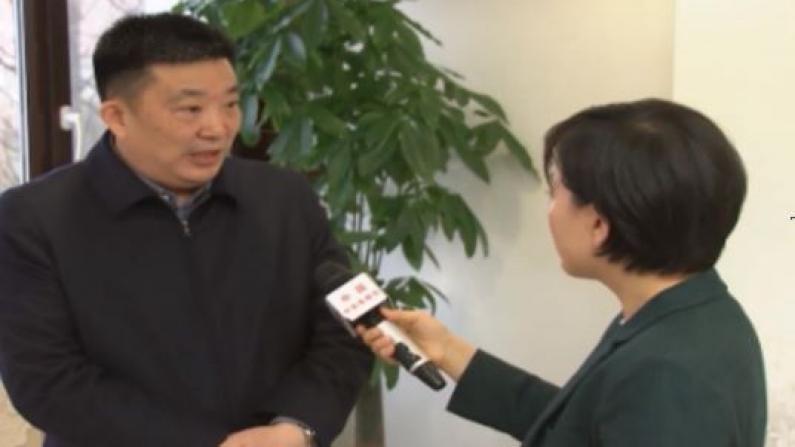 武汉市长:肺炎疫情防控薄弱环节在流动人口