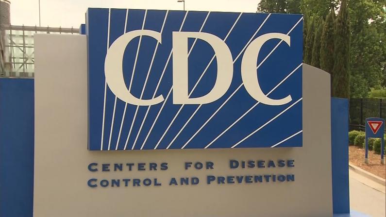 【即时更新】24小时内加州确诊2例新型冠状病毒感染病例