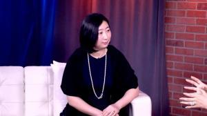 [纽约会客室]刘千慈:艰难与执着