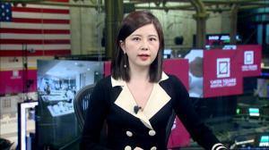 新冠疫情波及跨国公司 亚太地区盈利受挫