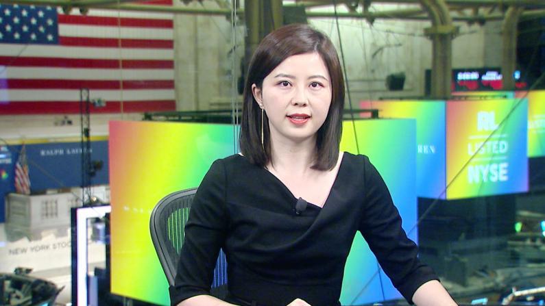 刺激家庭投资股市 川普政府推1万元免税额炒股