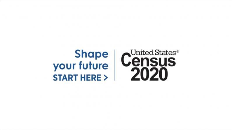 2020人口普查在线填写视频指南(普通话版)