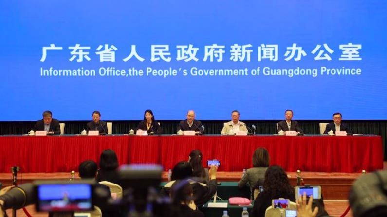 钟南山:目前武汉疫情还没有停止人传人