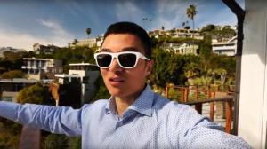 【安家美国·加州尔湾】想要独一无二的海景别墅?来Laguna Beach选吧!