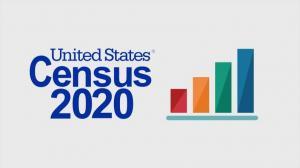 2020人口普查在线填写视频指南(广东话版)