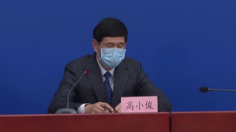 北京全面加强入境健康管理,严防疫情输入风险