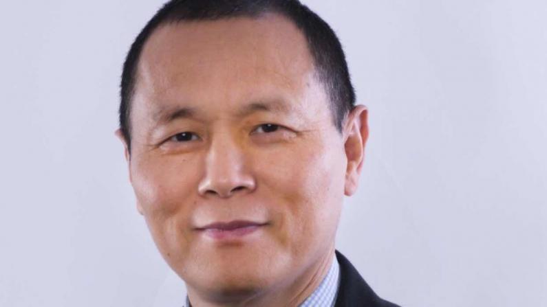 """刘强东涉嫌性侵案 律师预计回应:""""我没碰你""""""""你同意的"""""""
