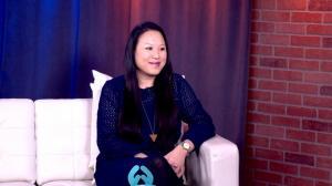 [纽约会客室]丁怡瑱:讲述华裔故事