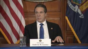 病毒或停留光滑表面2天以上 纽约州升级公共交通消毒