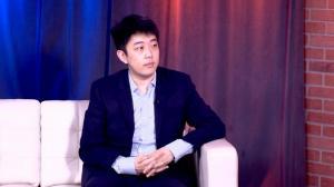 [纽约会客室]王启奥:资本市场血流成河