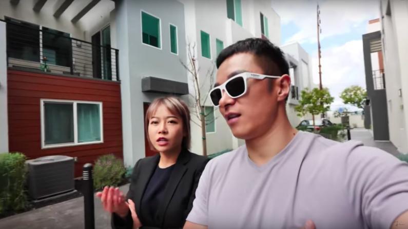 【安家美国·加州尔湾】在USC大学旁自建学生公寓 到底怎么操作?