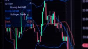 美股高开高走道指反弹超千点 三连涨释放企稳信号?