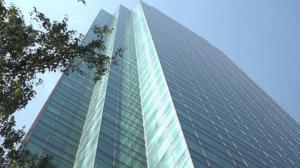 利率下跌 房屋贷款要重贷吗?