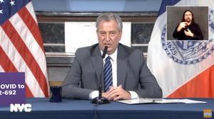 联邦将提第二套纾困法案 一线医护者将获上万元补助