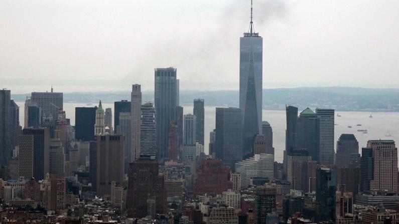 纽约房东对新租房法提起诉讼