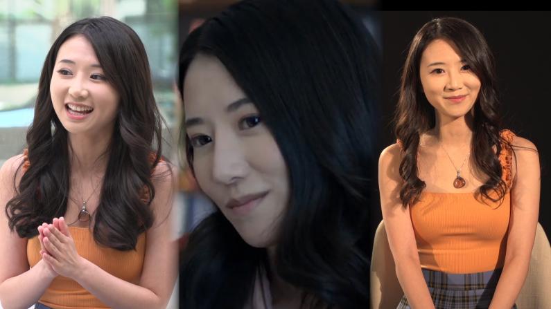 布伦屋史上首位亚裔女主角 恐怖片中探讨身份认同