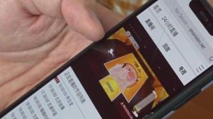 Apple TV看美国中文电视卡顿? 技术小哥帮帮你