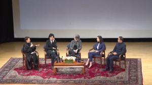 """业者:中国商业电影审美跑偏 年轻人该""""背锅""""吗?"""