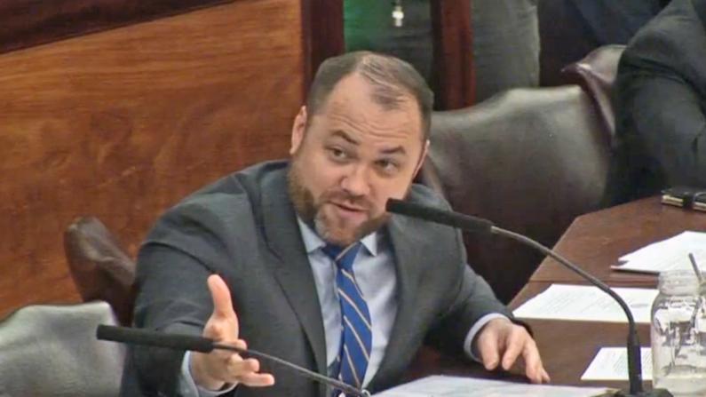 纽约公听515亿天价交通方案 市议长:如何打击逃票都没整明白