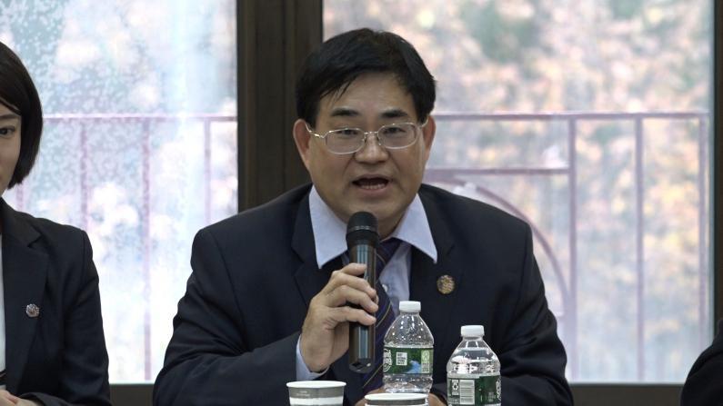 省税秘籍:2019年终十大税务技巧
