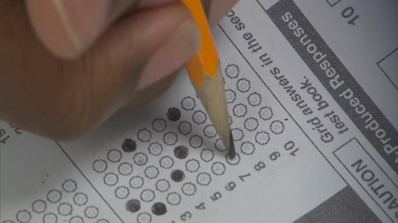 华裔优势不再?加州大学招生会废除SAT和ACT吗?