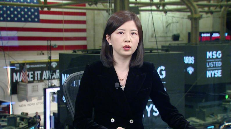 中国疫情牵动市场神经 美股暴跌道指开年涨幅被抹平