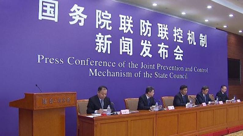 中国教育部:受经济下行和疫情影响 毕业生就业形势更加严峻
