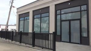 波士顿首家大麻店开在居民区 3月9日开业警方将实时监控