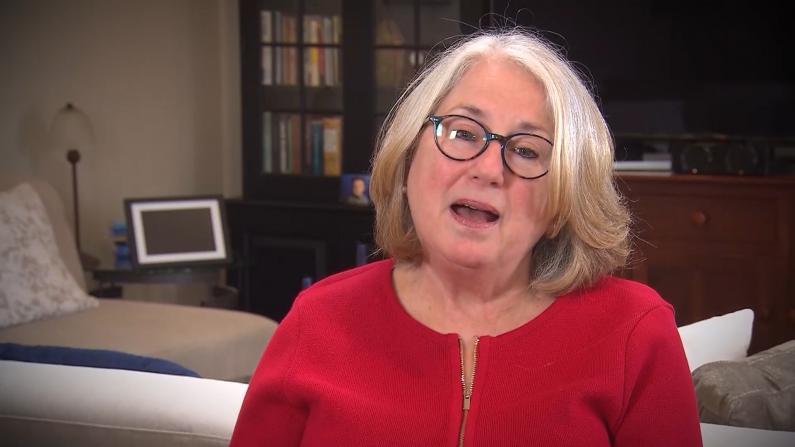 纽约长岛医生退休返岗:我不能眼看着疫情发展