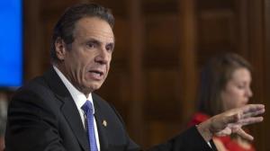高死亡率将持续至7月 纽约4月底迎高峰 预计死亡1.6万