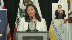 """旧金山""""大麻节""""因疫情取消 市长:必要时将逮捕违反者"""