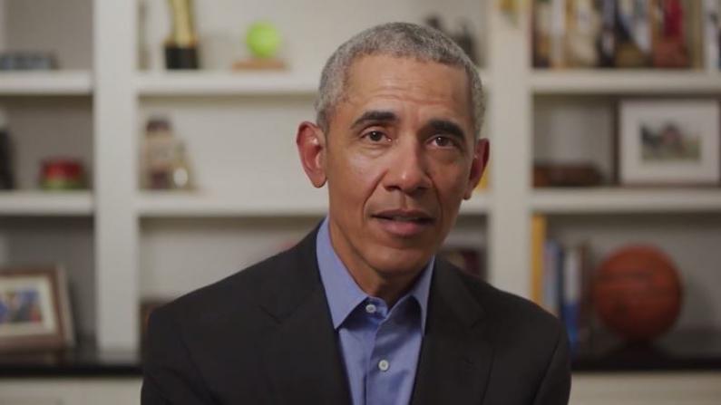 拜登连获奥巴马、桑德斯背书 能否赢川普?这一关键因素左右