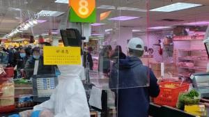 华人超市纷纷关门 食物问题如何解决? 纽约市府这样回应
