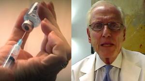 德克萨斯A&M大学:百年历史的肺结核疫苗或对新冠有效