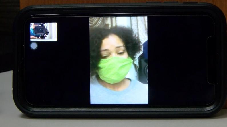 支援纽约抗疫护士:我已经21天没吃上热餐了…