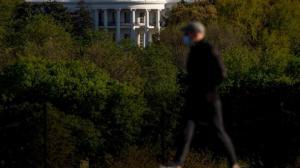 重启经济需刺激方案加持 白宫却说等等看…