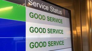 纽约MTA寻求104亿援助:联邦政府不帮我们熬不到2021