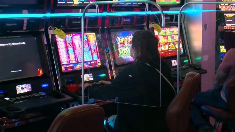 明州赌场重开:我们要么成为笑柄,要么成为耀眼的榜样