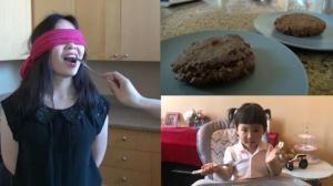 【亲测】人造肉PK真肉!比尔盖茨投资的人造肉到底好不好吃?