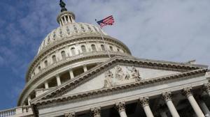 军方这一历史性任命案 参院两党罕见团结高票通过
