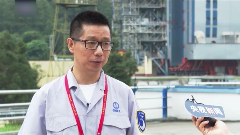 中国北斗三号最后一颗全球组网卫星发射推迟 专家释疑